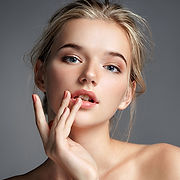 Dry skin 1.jpg