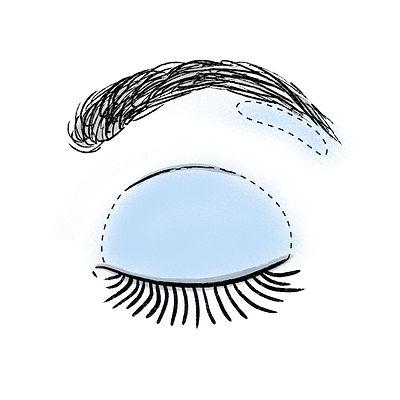 monolid-eyes-4.jpg