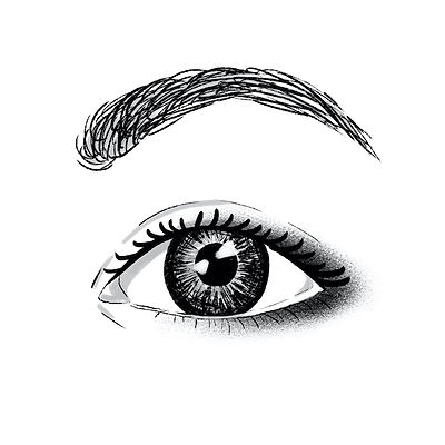 upturned-eyes.jpg