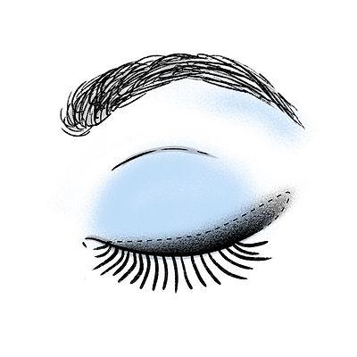 monolid-eyes-5.jpg