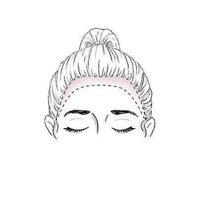 forehead-contour-even.jpg