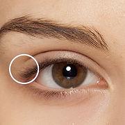 non hooded eyes.jpg