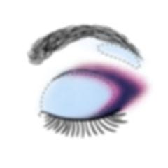 deep-set-eyes-3.jpg