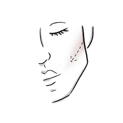 cheeks-contour-angled-1.jpg