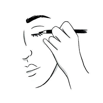 non-hooded-eyes-2.jpg
