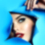 Eyeshadow for your eye colour.jpg