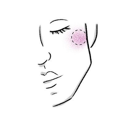 blush-angled.jpg