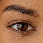 Protruding eyes 4.jpg