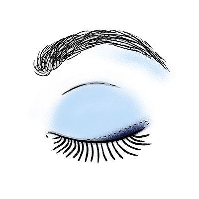 monolid-eyes-2.jpg