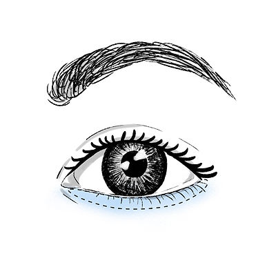 lower-lash-line-1.jpg