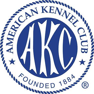 AKC Seal