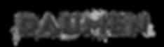 Daumen-signature 2.png