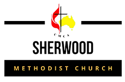 Sherwood%20Methodist%20Church%20(3)_edited.png