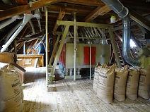 Leitzachmühle