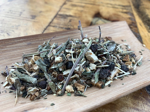 Adaptogen Tea (1 oz)