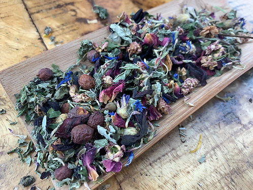 Heart Mend Tea (1 oz)