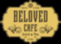 belovedcafe.png