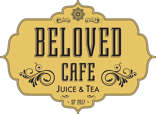 belovedcafe.png