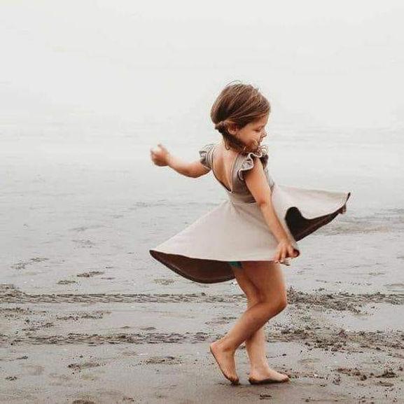 Danse pour enfants_lecorpsendanse