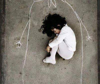 | L'amnésie traumatique | Docteur Muriel Salmona