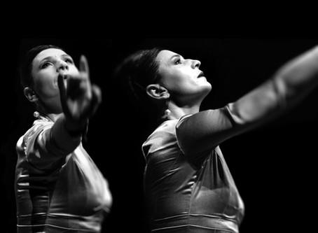 | Atelier de gestuelle flamenca | Toulouse