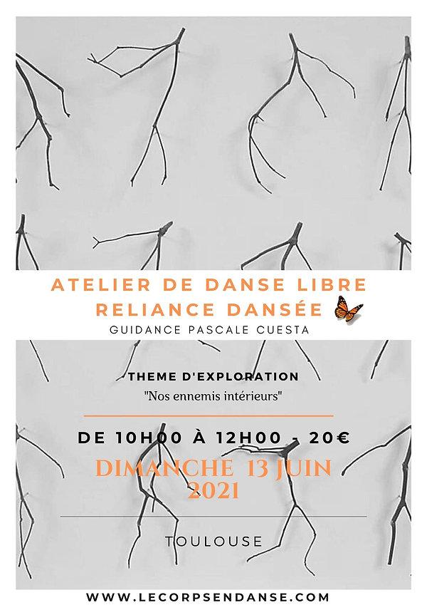 affiche danse libre_Pascale_Cuesta.jpg