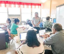 2019_07_Adult Ed_Computer Class.jpg