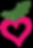 HEART%20LOGO1_edited.png