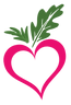 HEART%20LOGO1_edited.png