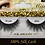 Thumbnail: Ms03 Miss silk lashes