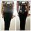 Thumbnail: 2 x 1 Short torso waist trainers