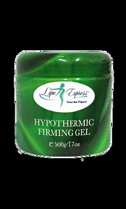 3001 -  Gel Hipotermico