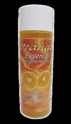 3002 -  Esencia de Naranja