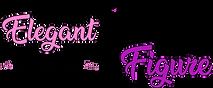 logo elegant new.png