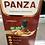 Thumbnail: Chupa panza pills
