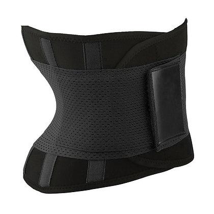 1031 - Magic belt Romanza Velcro