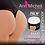 Thumbnail: Maxi Buttocks