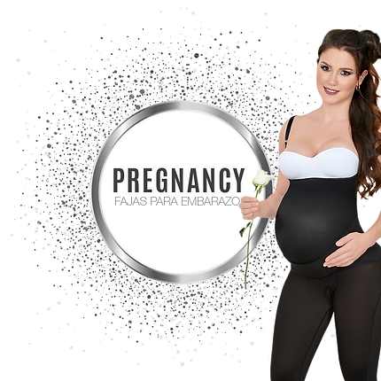 BOTON-PREGNANCY.png