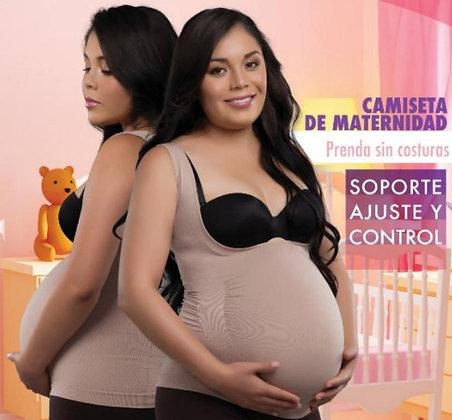 Camiseta de Maternindad /Pregnancy