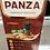 Thumbnail: Chupa panza kit new