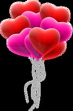 kisspng-love-heart-balloon-valentine-s-d