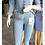 Thumbnail: Overall campana SL-jumsuit