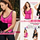 Thumbnail: 4012 Fitness Vest With Top