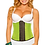 Thumbnail: 1312 - Waist trainer Verox Slim Lemon Green