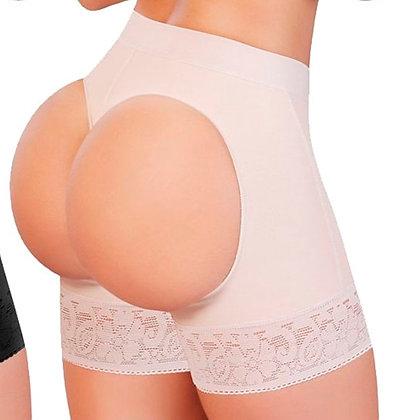 Romanza 3101 Panty booty out