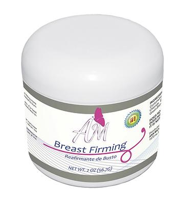Breast Firming AM