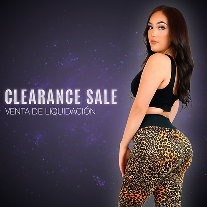 BOTON-CLEARANCE-SALE-MELANY-BLACK.png