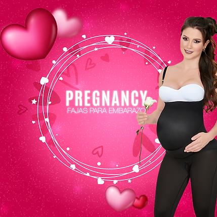 BOTON-PREGNANCY copy 4.png
