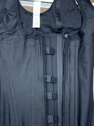 20949-F041 Powernet Vest