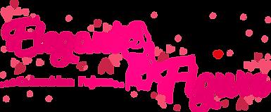 logo-elegant-new(1)-san-valentine.png